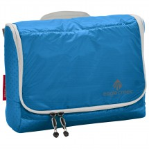 Eagle Creek - Pack-It Specter On Board - Toiletries bag