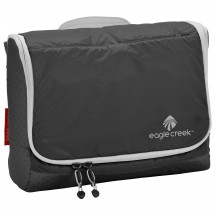 Eagle Creek - Pack-It Specter On Board - Toiletries bag