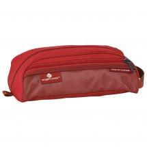 Eagle Creek - Pack-It Quick Trip - Toiletries bag