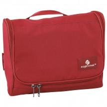 Eagle Creek - Pack-It On Board - Toiletries bag