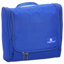 Eagle Creek - Pack-It All Aboard - Toiletries bag