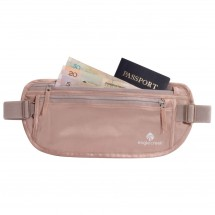 Eagle Creek - Silk Undercover Money Belt
