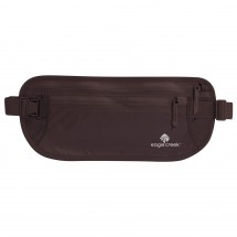 Eagle Creek - Undercover Money Belt DLX