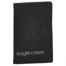 Eagle Creek - Secure Tri-Fold Wallet