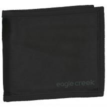 Eagle Creek - Zip Passport Wallet