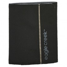 Eagle Creek - RFID Tri-Fold Wallet
