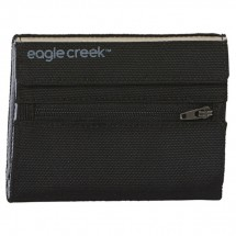 Eagle Creek - RFID International Wallet - Wallet