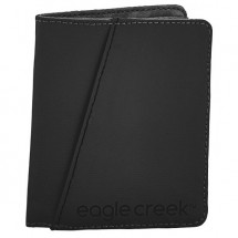 Eagle Creek - Bi-Fold Wallet Vertical