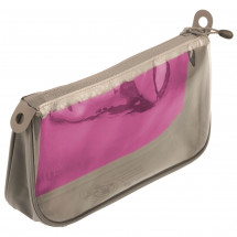 Sea to Summit - See Pouch - Toiletries bag