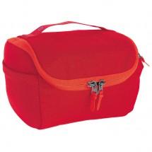 Tatonka - One Week - Toiletries bag