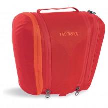 Tatonka - One Month - Toiletries bag