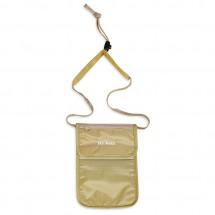 Tatonka - Skin Folded Neck Pouch - Neck pouch
