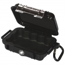 Peli - MicroCase 1010 - Transport box