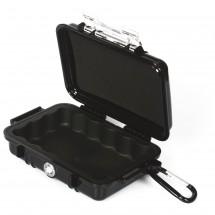 Peli - MicroCase 1020 - Schutzbox