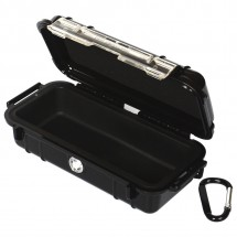 Peli - MicroCase 1030 - Transport box