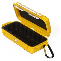 Peli - MicroCase 1030 - Transportbox
