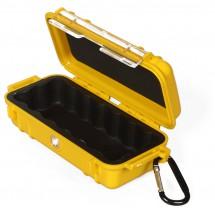 Peli - MicroCase 1030 - Transport box
