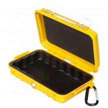 Peli - MicroCase 1040 - Kuljetuslaatikko