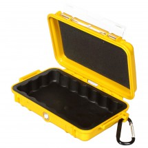 Peli - MicroCase 1040 - Transport box