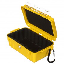 Peli - MicroCase 1050 - Transportbox