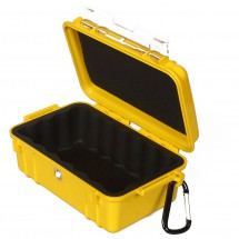 Peli - MicroCase 1050 - Transportbox