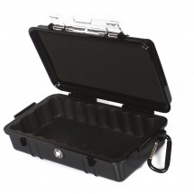 Peli - MicroCase 1060 - Transportbox