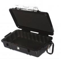 Peli - MicroCase 1060 - Transportbox