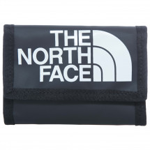 The North Face - Base Camp Wallet - Portemonnee