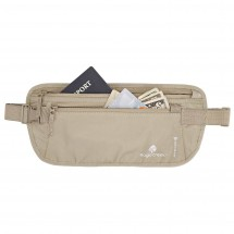 Eagle Creek - RFID Blocker Money Belt DLX - Vyötärölaukku