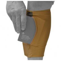 Exped - Leg Wallet - Beintasche