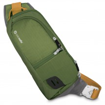 Pacsafe - Venturesafe 150 GII - Shoulder bag