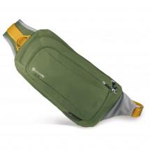 Pacsafe - Venturesafe 325 GII - Tasche