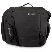 Pacsafe - Venturesafe 350 GII - Shoulder bag