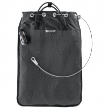 Pacsafe - Travelsafe 12L GII - Reissafe