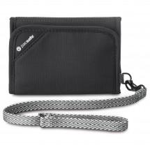 Pacsafe - RFIDsafe V125 - Wallet
