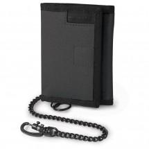 Pacsafe - RFIDsafe Z50 - Rahapussi