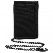 Pacsafe - RFIDsafe Z50 - Portemonnaie