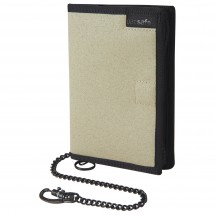 Pacsafe - RFIDsafe Z150 - Reiseorganizer