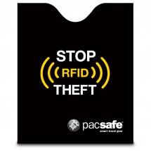 Pacsafe - RFIDsleeve 50 - Hülle