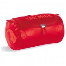 Tatonka - Care Barrel - Toiletries bag