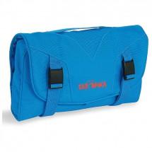 Tatonka - Small Travelcare - Toiletries bag
