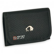 Tatonka - Folder RFID B - Wallet