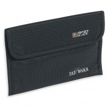 Tatonka - Travel Folder RFID Block - Geldbeutel