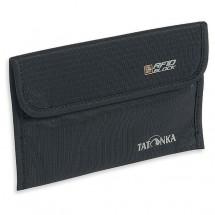 Tatonka - Travel Folder RFID Block - Wallet