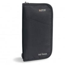 Tatonka - Travel Zip L RFID Block - Portemonnees