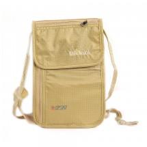 Tatonka - Skin Neck Pouch RFID - Neck pouch