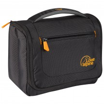 Lowe Alpine - Wash Bag - Toilettilaukku