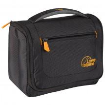 Lowe Alpine - Wash Bag - Toilettilaukku