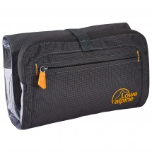 Lowe Alpine - Roll-Up Wash Bag - Toiletries bag