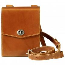Fjällräven - Sarek Bino Bag - Shoulder bag